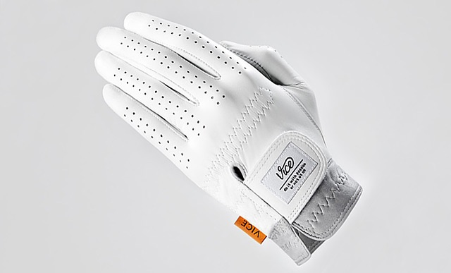 VICE PURE GOLF GLOVES